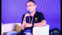 ThoughtWorks华中CEO万学凡:武汉商业环境有助于创业,IT人才国内领先