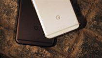 9月登场!谷歌Pixel 3悄然现身:无刘海全面屏