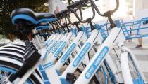 哈罗单车起诉LG电池,法院已经受理