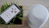 Q1苹果智能音箱销量为60万台 远落后于亚马逊和谷歌