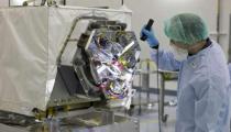 历史性突破:俄在太空首次3D打印生物材料