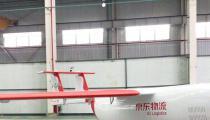 载重量60吨的国产货运无人机是什么概念不比运20差多少