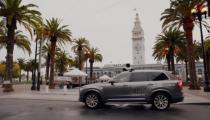 Waymo推出商业无人驾驶出租车服务,类似叫辆滴滴