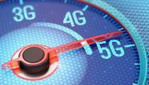 5G资费会很贵吗?运营商高层:可能每GB就几毛钱