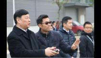 湖北省首个5G无人机网联创新实验室成立 助力无人机飞行