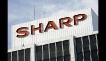 夏普回应日本裁员三千临时工 系终止或缩减短期外包