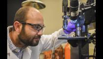 3D打印传感器有望增强糖尿病患者的血糖监测体验