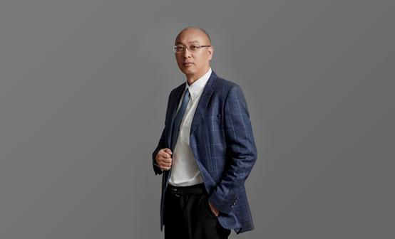 晶赞科技CEO汤奇峰获2020年度人工智能正高级工程师职称认定