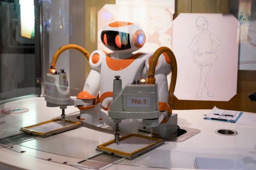 AI工程化,让人工智能回归现实