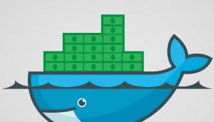 Docker时代的微服务,靠什么赢得了开发者的青睐?
