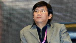 张朝阳眼中的牛人,搜狐新任总编辑——陈朝华